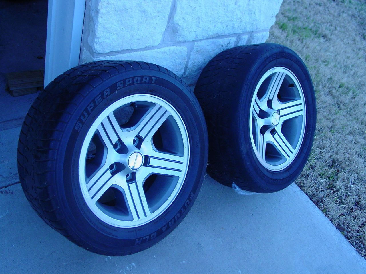 Used Camaro Iroc Wheels For Sale Autos Post Upcomingcarshq Com